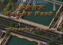 Screenshot for PEG CSK2 AddOn 1