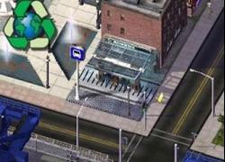 Screenshot for PEG UT Bus Stop
