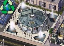Screenshot for PEG UT Medium Plaza