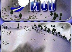 Screenshot for PEG Snow Mod  MTP Patch