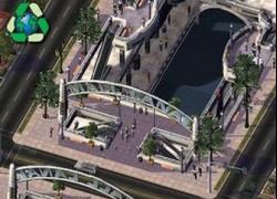 Screenshot for PET UT Mall Canal Plaza