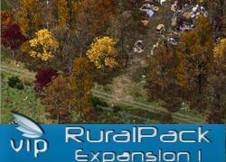 VIP RuralPack Expansion1