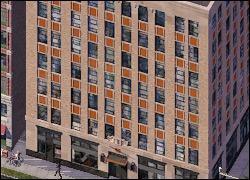 Screenshot for BSP Film Exchange Building (Updated)