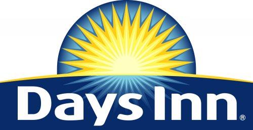 Screenshot for Days Inn Sign