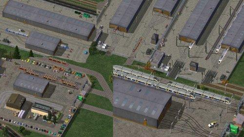 Screenshot for MGB - RDP Starter Lots
