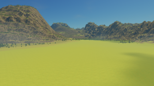 Screenshot for Ash City