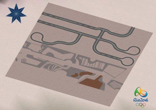 Screenshot for Flunight Textures Vol 01
