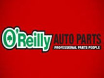 Screenshot for O'Relly Auto Parts For XL