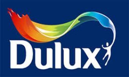 Screenshot for Dulux Paint For XL