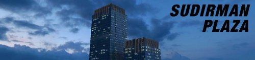 Screenshot for Sudirman Plaza Jakarta