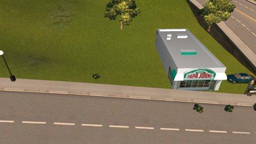 Screenshot for Retail Mega Pack 2015