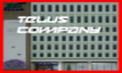 Screenshot for Telus Company For XL