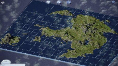 Screenshot for TOVOT | Phoenix map