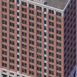 Screenshot for Hauzeff Building