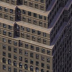 Screenshot for 1001 6th Avenue