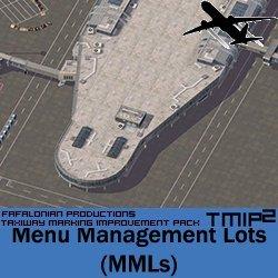 Screenshot for TMIP Volume 2 MMLs