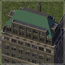 Screenshot for 32 Court Street