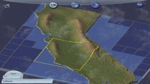 Screenshot for Mini California