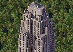 Screenshot for Penobscot Building