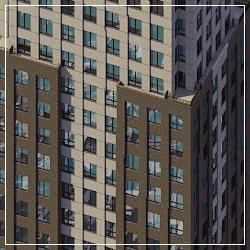 Screenshot for Capital Building