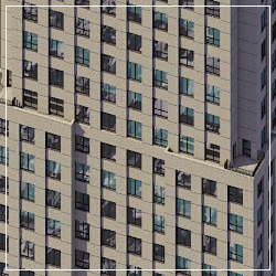 Screenshot for Park Tower
