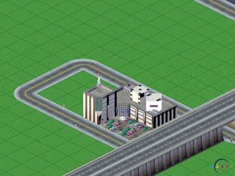 Screenshot for Fisca Busta Casino