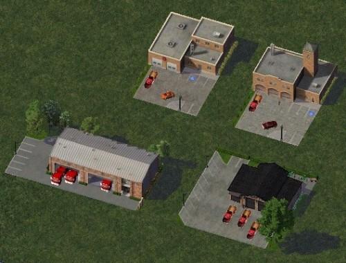 Screenshot for RRetail Civic Relots