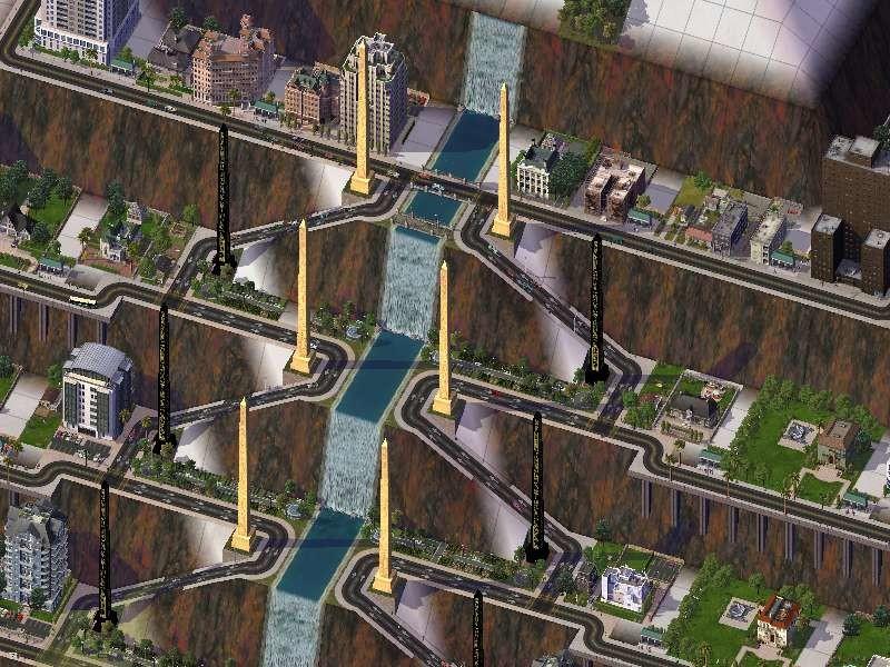 Pyramid City North Face Detail.jpeg