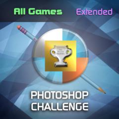 Photoshop Challenge (S3-05-E)