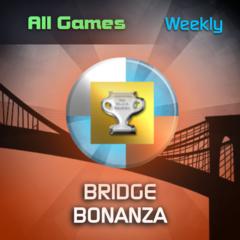 Bridge Bonanza (S3-07-W)