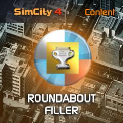 Roundabout Filler (S3-06-C)