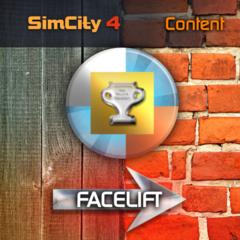 Facelift (S3-10-C)