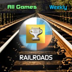 Railroads (S3-16-W)