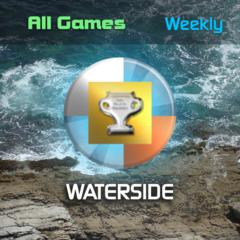 Waterside (S3-17-W)