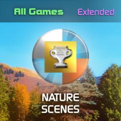 Nature Scenes (S3-19-E)