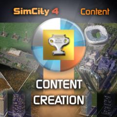 Content Creation (S3-20-C)