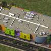 CM Centre Commercial (Remade)