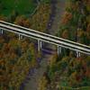 Viaduc de Bellevaux