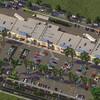 SG Large Shopping Center