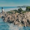 Farrisco's Isle #14
