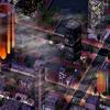 Mandarin Avenue - Downtown Capistrano