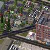 Small City - Big Heart