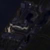 Redmond Office Plaza