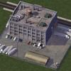 Willmott Widget Assembly Remastered