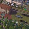 Railroad Park
