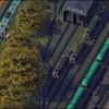 East Enokido Rail Line