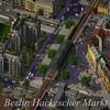Bahnhof Hackescher Markt