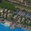 Thriving Boardwalk