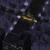 Tree Lighting in the Town Square