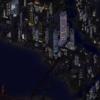 Legacy Island Night